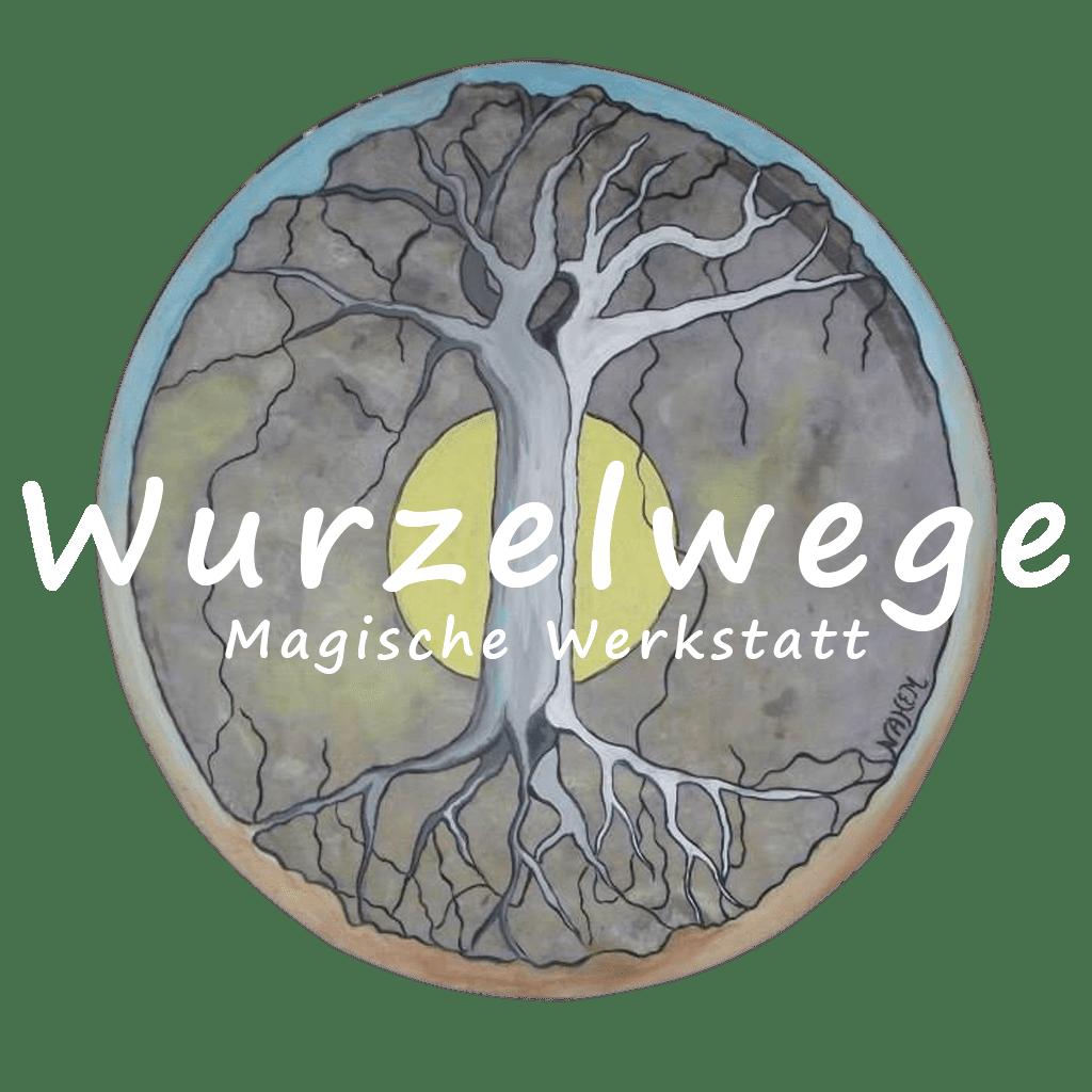 Magische Werkstatt